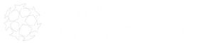Champions League Shirts Logo