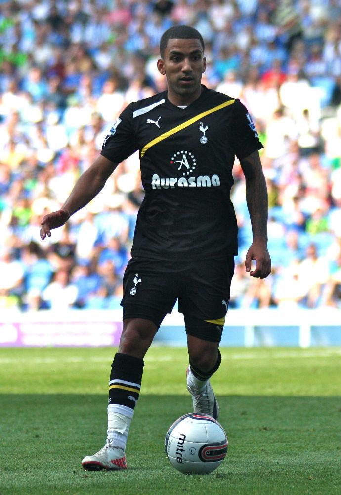 Tottenham_Hotspur_Kit_History_3