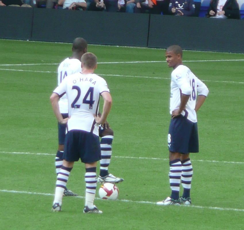 Tottenham_Hotspur_Kit_History_5