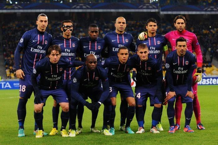 PSG_Kit_History_13