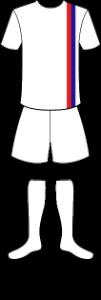 PSG Kit - 1982-1993