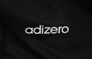 Adidas Adizero Explained