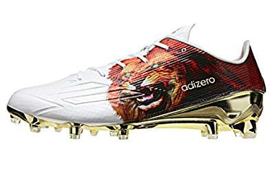 Adidas Adizero Brand
