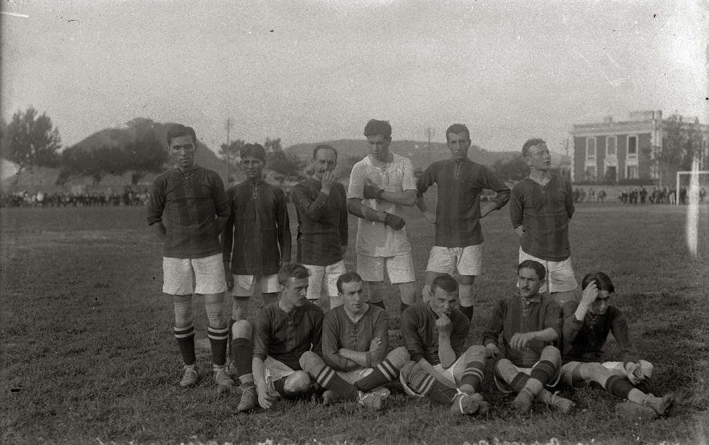 FC_Barcelona_Kit_History_04