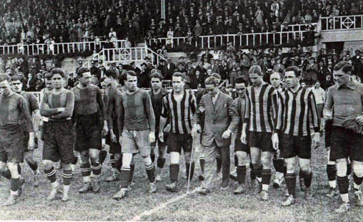FC_Barcelona_Kit_History_05