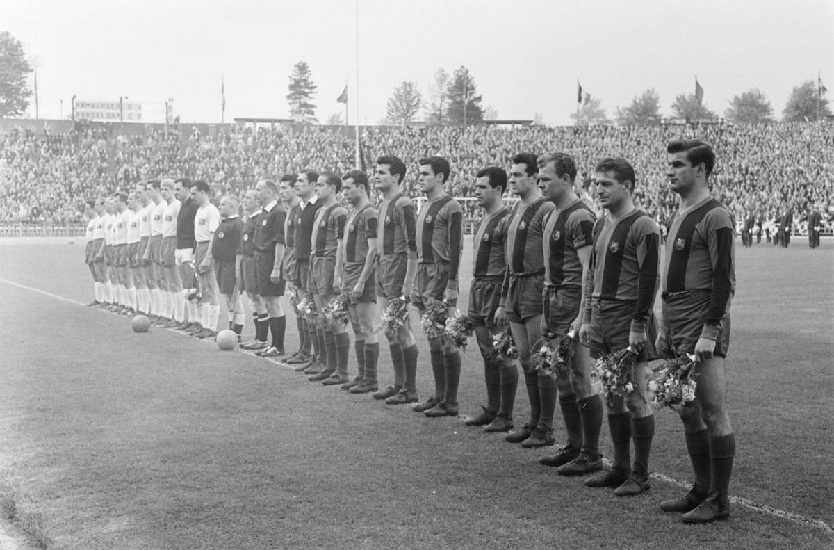 FC_Barcelona_Kit_History_06