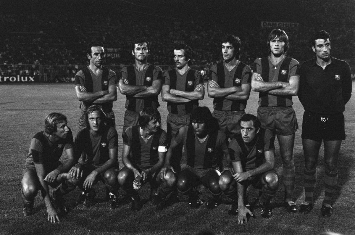 FC_Barcelona_Kit_History_07