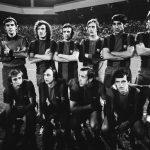 FC Barcelona in 1978