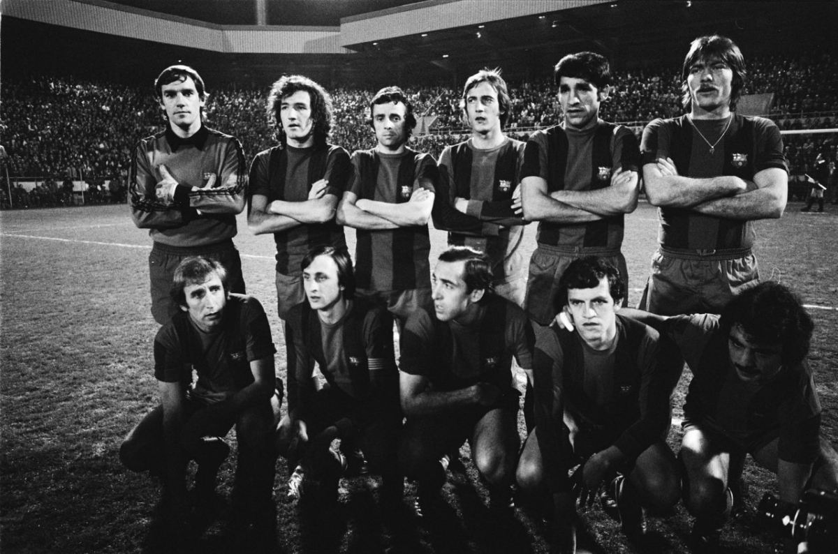 FC_Barcelona_Kit_History_08