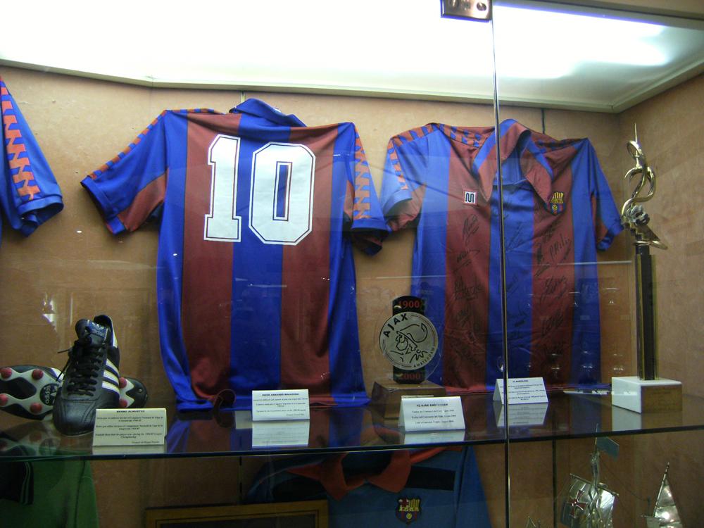 FC_Barcelona_Kit_History_11
