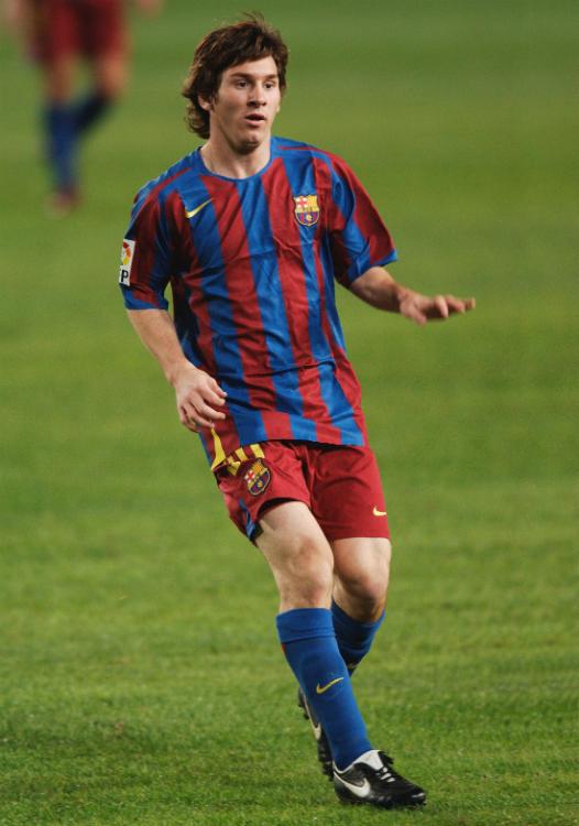 FC_Barcelona_Kit_History_12