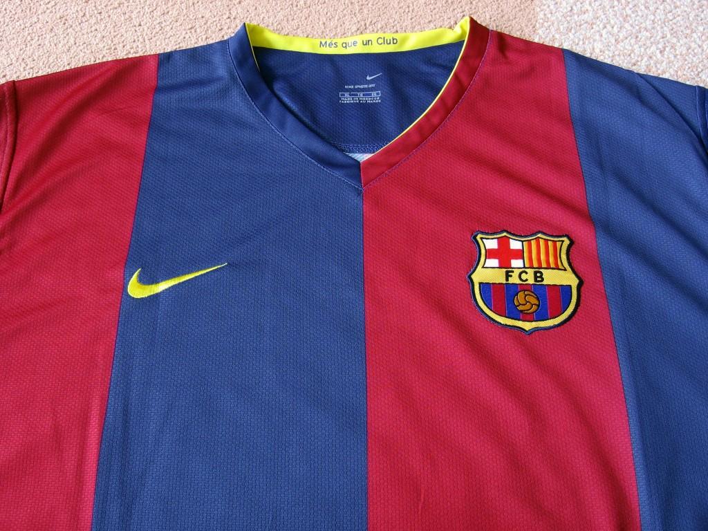 FC_Barcelona_Kit_History_13