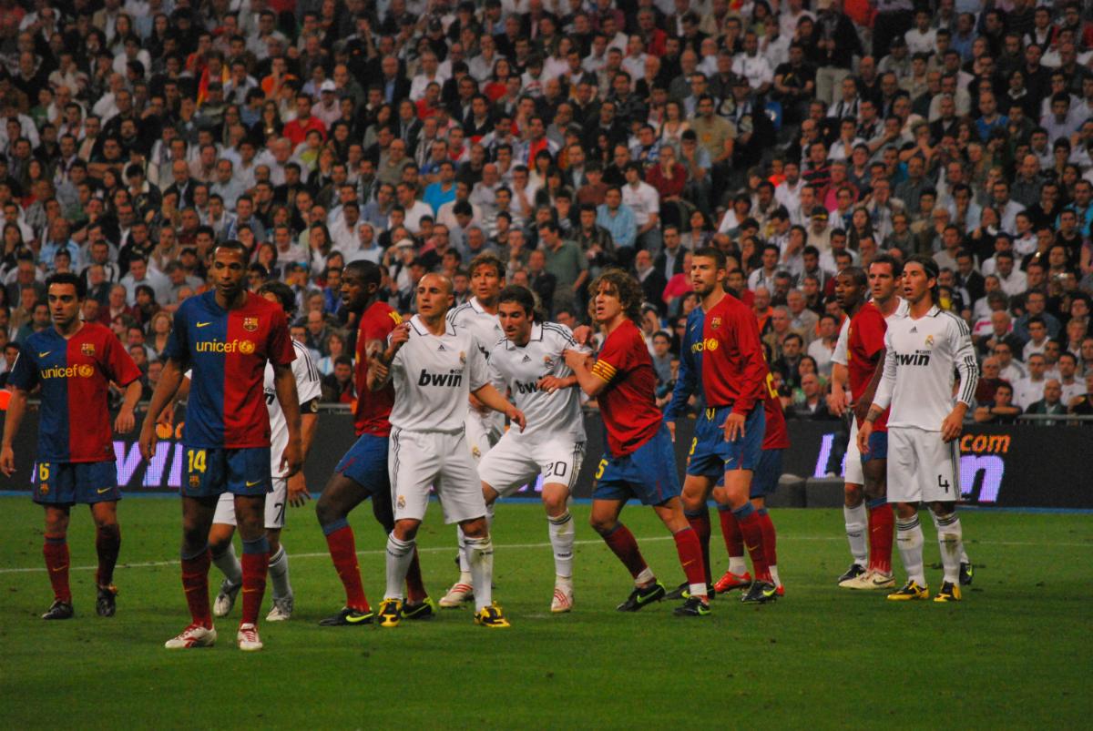 FC_Barcelona_Kit_History_14