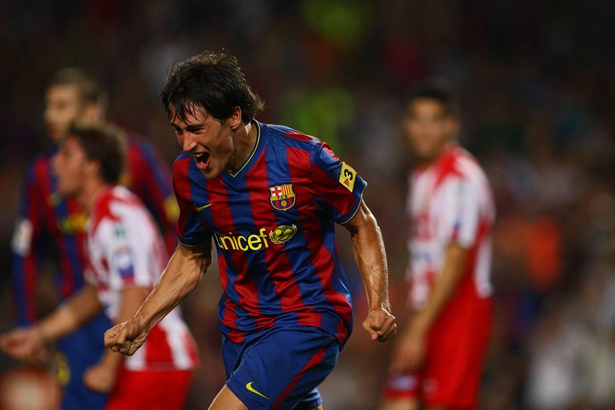 FC_Barcelona_Kit_History_15