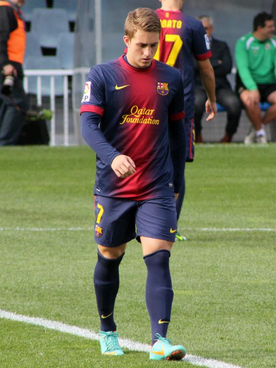 FC_Barcelona_Kit_History_18