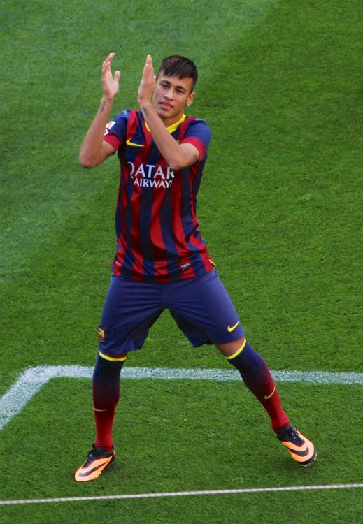 FC_Barcelona_Kit_History_19