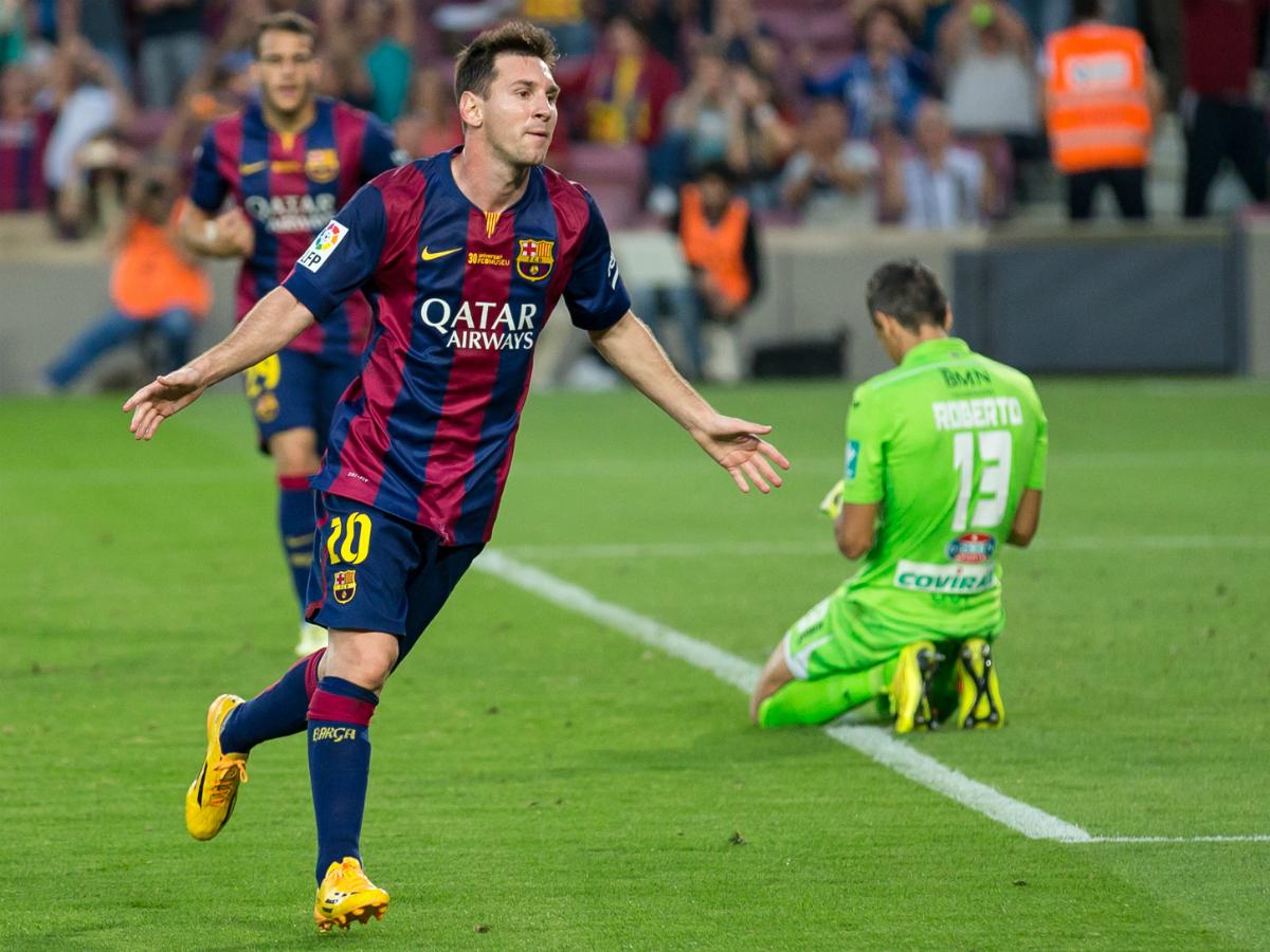 FC_Barcelona_Kit_History_20