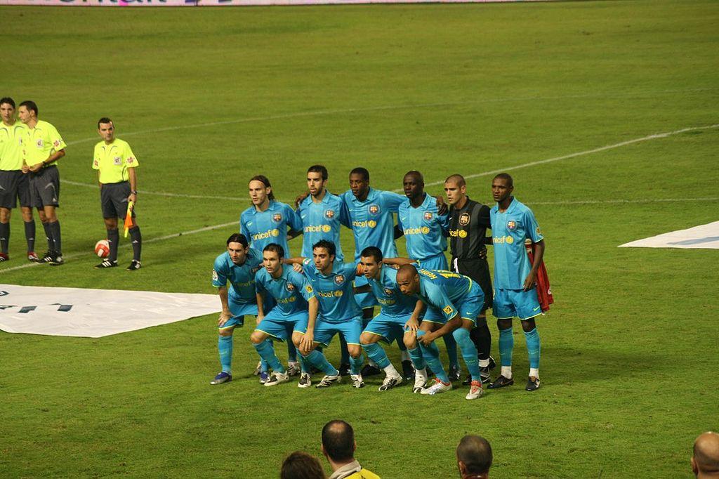 FC_Barcelona_Kit_History_24