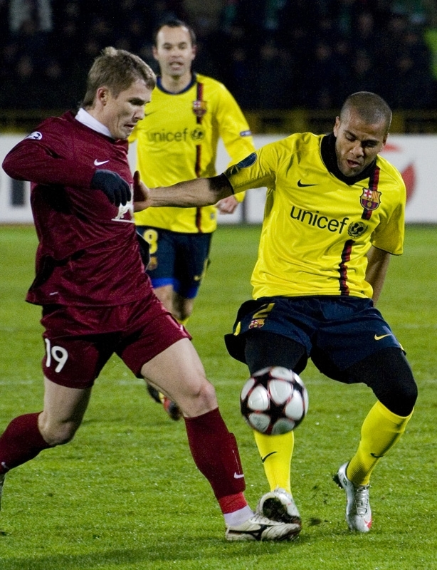 FC_Barcelona_Kit_History_26