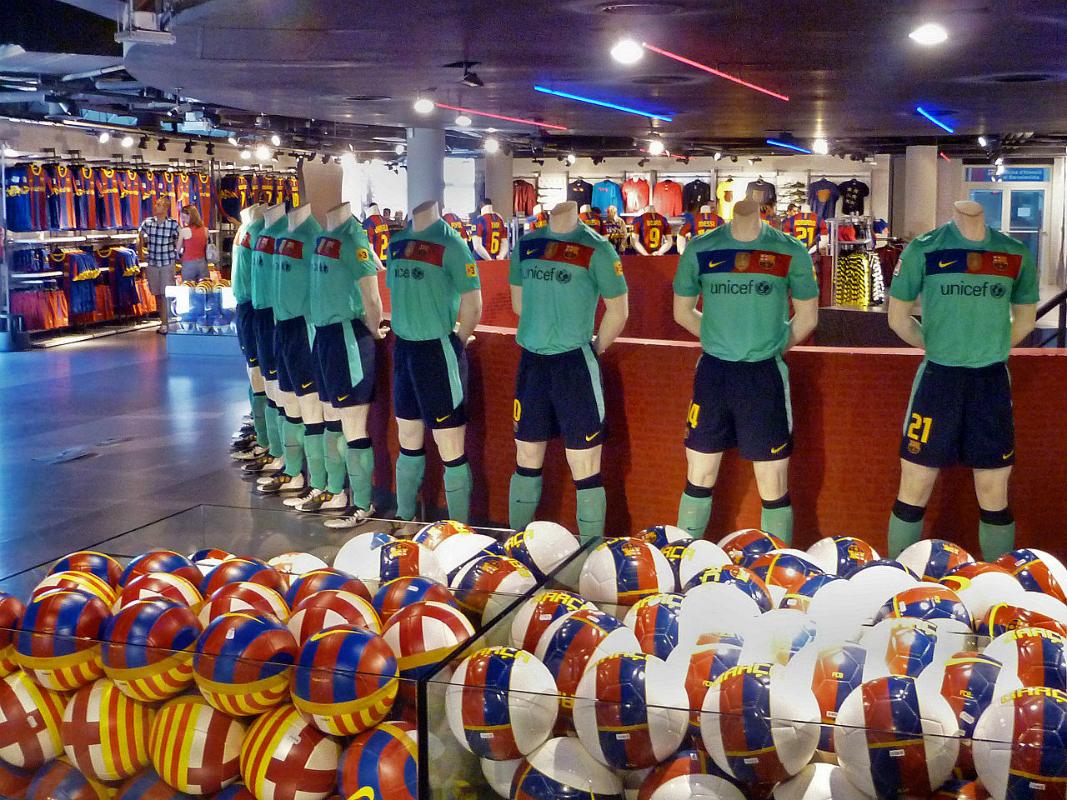 FC_Barcelona_Kit_History_27