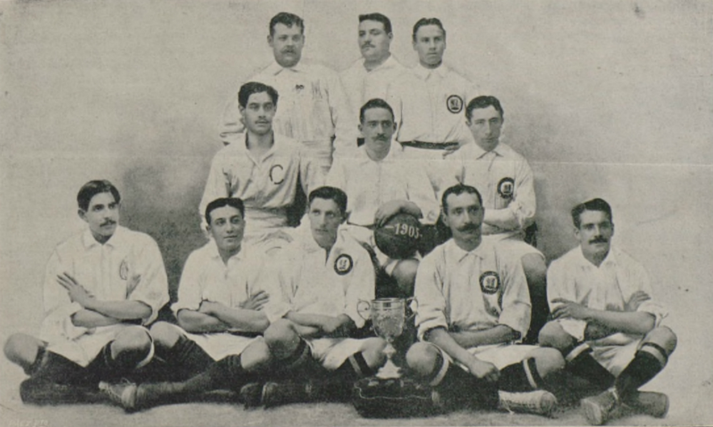 Real_Madrid_Kit_History_03