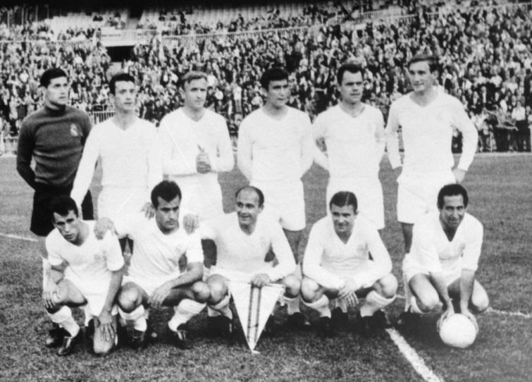 Real_Madrid_Kit_History_09