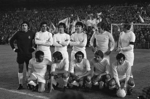 Real_Madrid_Kit_History_13