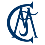 The First Logo of Real Madrid