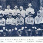 Liverpool Kit History - 1892-1893