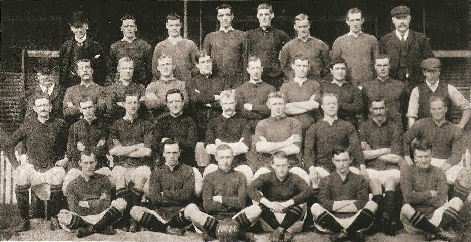 Liverpool_Kit_History_03