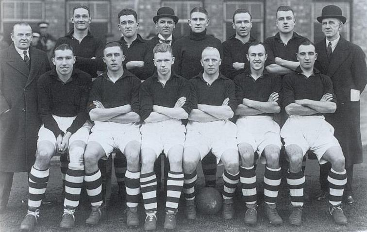 Liverpool_Kit_History_06
