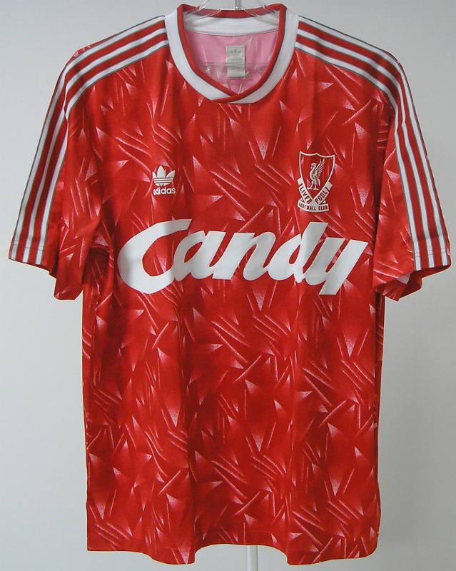 Liverpool_Kit_History_10