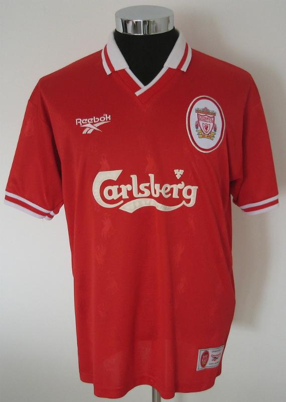 Liverpool_Kit_History_11