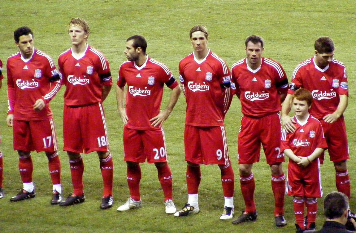 Liverpool_Kit_History_13