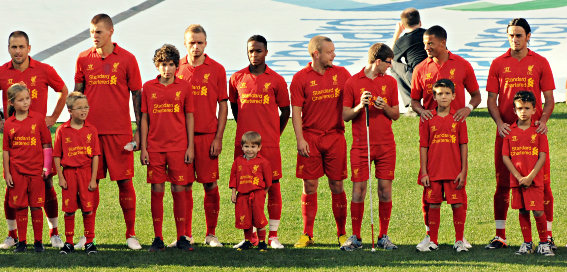 Liverpool_Kit_History_15
