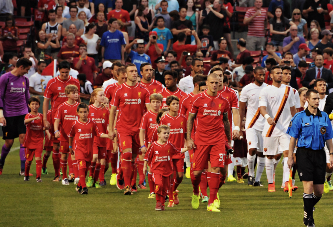 Liverpool_Kit_History_16