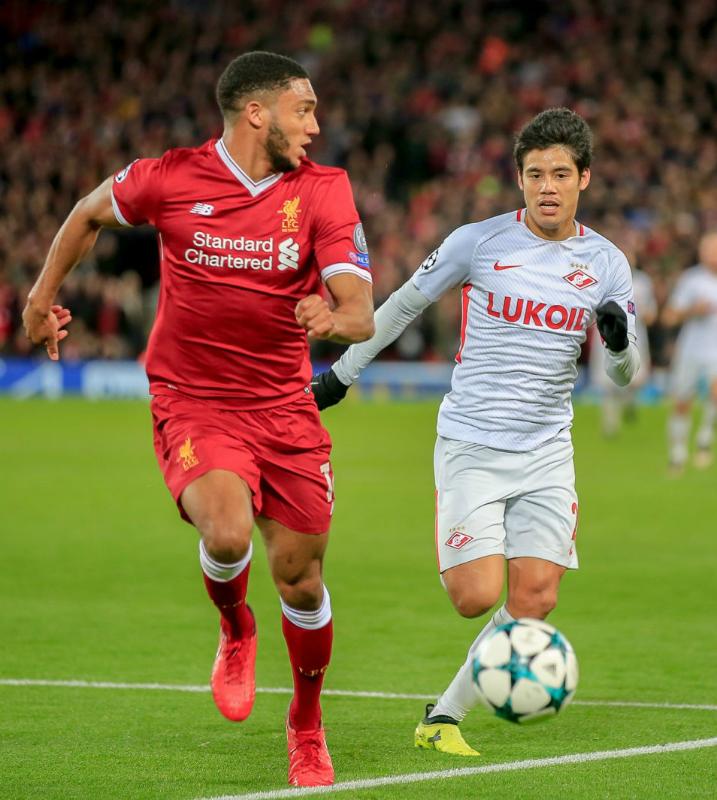 Liverpool_Kit_History_18