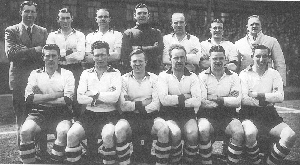 Liverpool_Kit_History_20