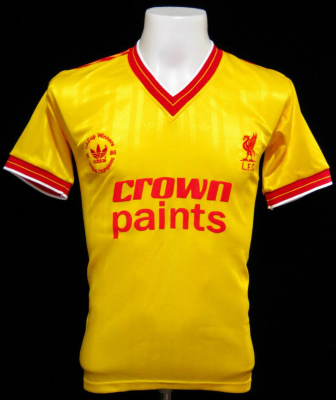 Liverpool_Kit_History_21
