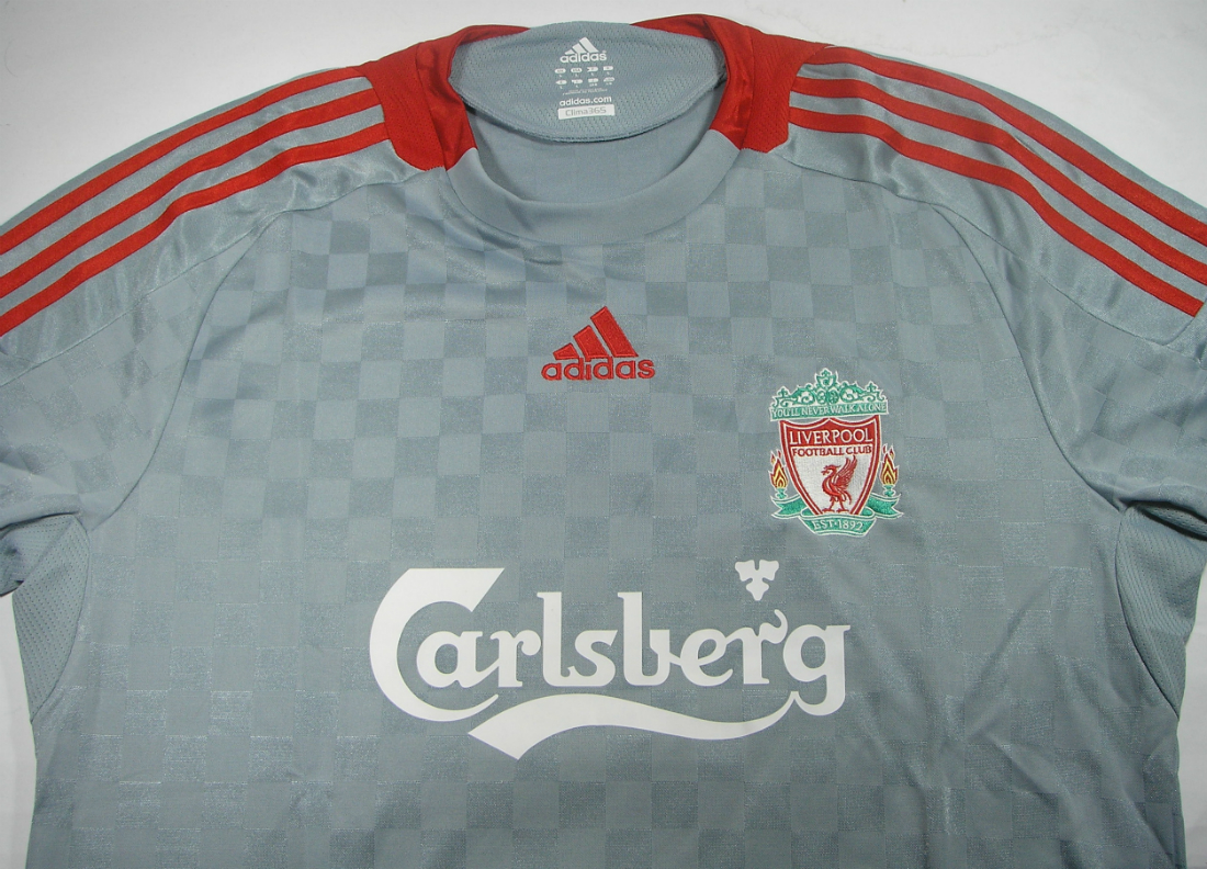 Liverpool_Kit_History_23