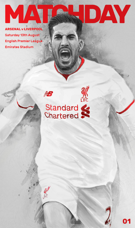 Liverpool_Kit_History_24
