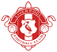 Liverpool Alternate Logo